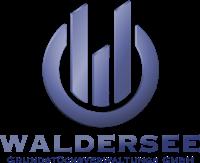 Waldersee Grundstücksverwaltungsgesellschaft mbH